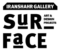 #Studio99, Iranshahr Gallery's Initial Plan to Support Visual Artists in the Time of Corona